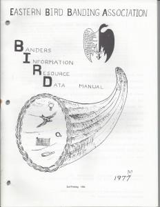 BIRD Manual
