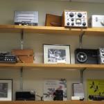 ebba-2017-ithaca-clo-mccauley-library-1